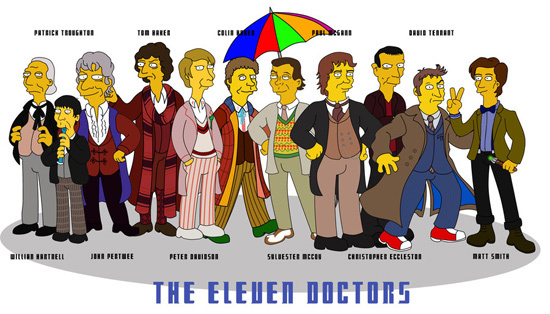 The-11-Doctors-Simpsons-Style-doctor-who-16712238-550-314