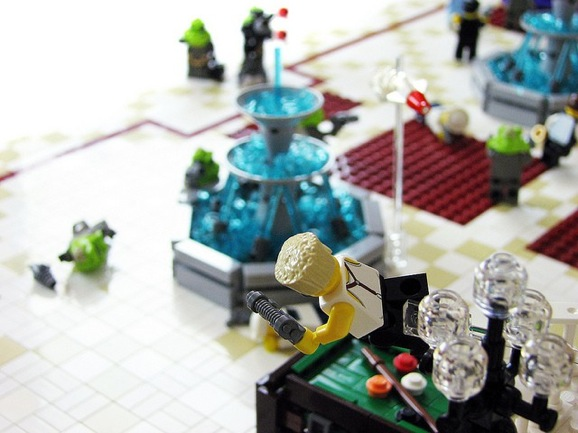 fifth-element-lego-06