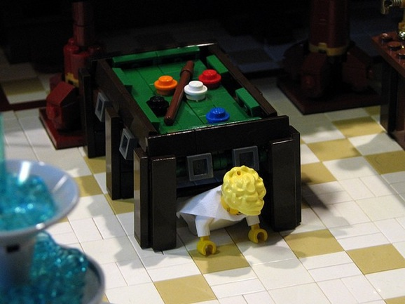fifth-element-lego-14