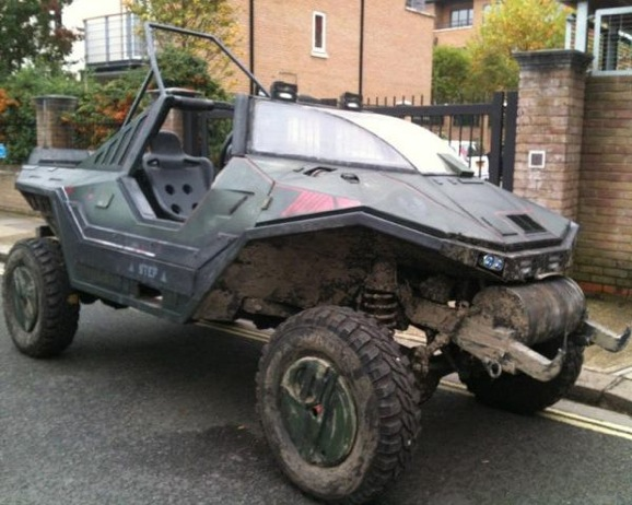 halo-warthog-for-sale