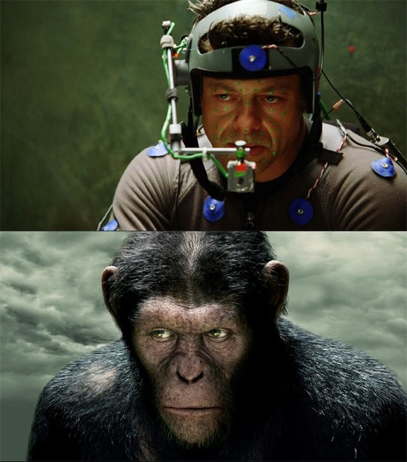 planetofthe_apes