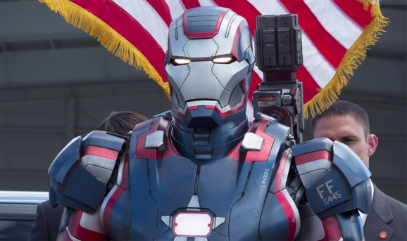 2840722-iron_man_3_patriot