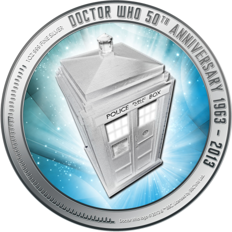Doctor-Who-50th-Anniversary-Reverse-469x469