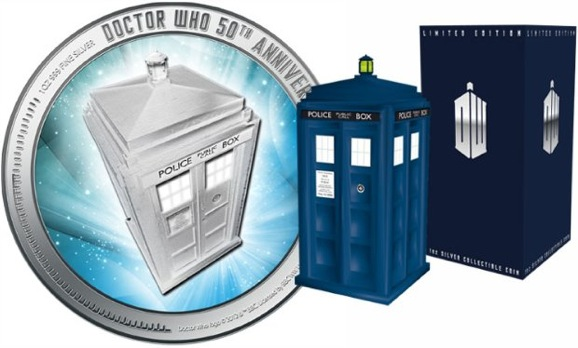 Doctor_Who__New_Zealand_Mint_aims_to_cash_in_on_50th_anniversary_with_commemorative_Tardis_coin