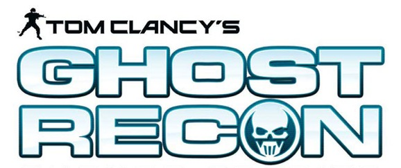 Ghost-Recon_game-header