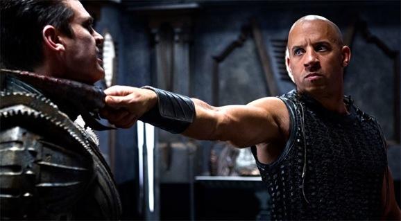 Karl-Urban-and-Vin-Diesel-in-Riddick-2013-Movie-Image