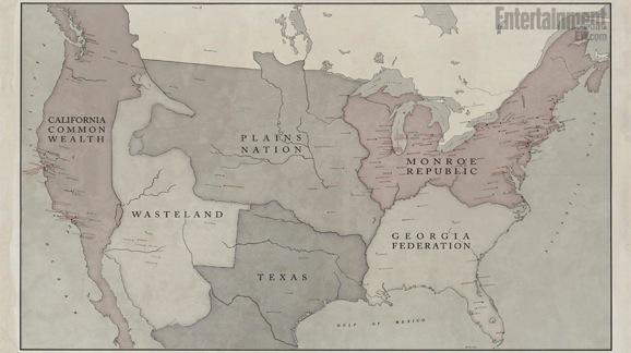 Revolution_Map