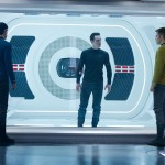 Star_Trek_Into_Darkness_13551728694259