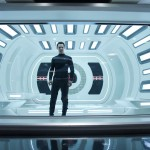 Star_Trek_Into_Darkness_13572366651186