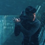 Star_Trek_Into_Darkness_13572366658139