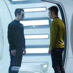 Star_Trek_Into_Darkness_13572366659333