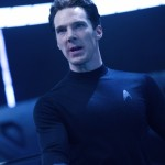 Star_Trek_Into_Darkness_13572366663089