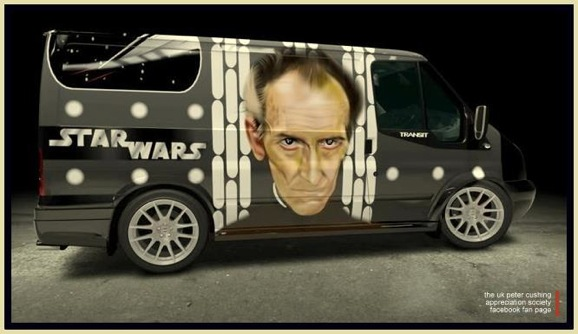 Tarkin-Van