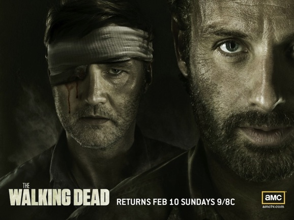 The-Walking-Dead-season1128912-3-wallpaper-1024x768