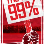 Warm_Bodies_propaganda_99_percent