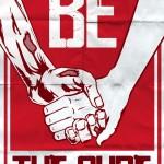 Warm_Bodies_propaganda_be_the_cure