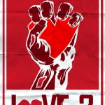 Warm_Bodies_propaganda_zombies_need_love_2