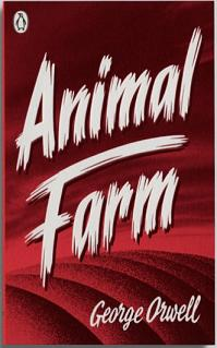 animalfarm569_1