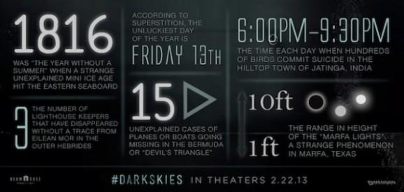 dark-info.608x290