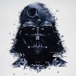 darth-face_660_0