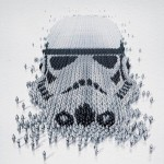 storm-troopers-face_660