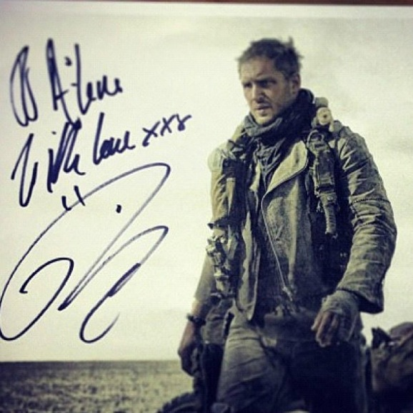 tom-hardy-mad-max-fury-road-600x600