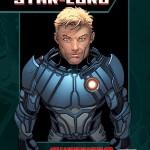 GuardiansOfTheGalaxy_2_StarLord