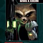 GuardiansOfTheGalaxy_5_Rocket