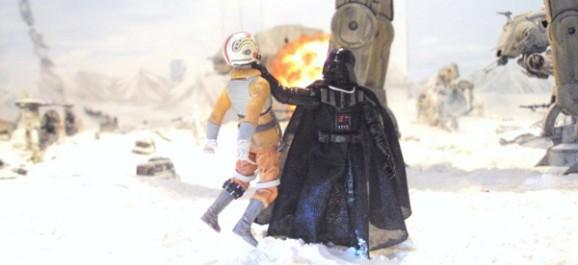 Hoth-diorama-4
