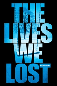 LivesLost