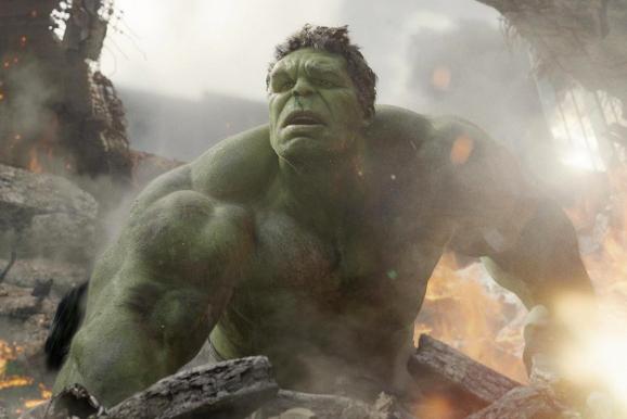 The-Hulk-The-Avengers