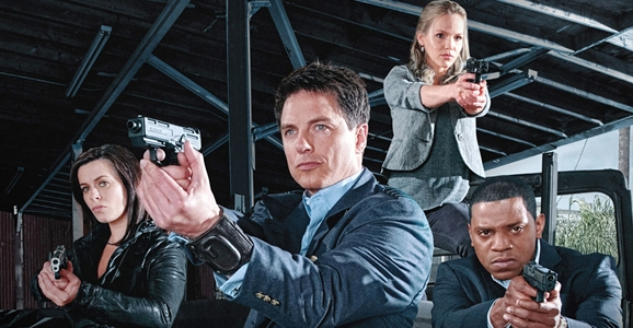 12 - The Torchwood Team_Courtesy of Starz