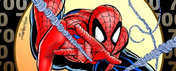 amazing_spider_man_700