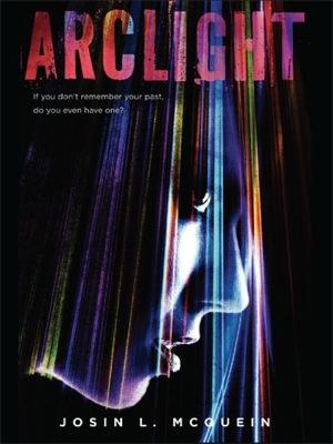 arclight_josin_l_mcquein_book_cover_a_p