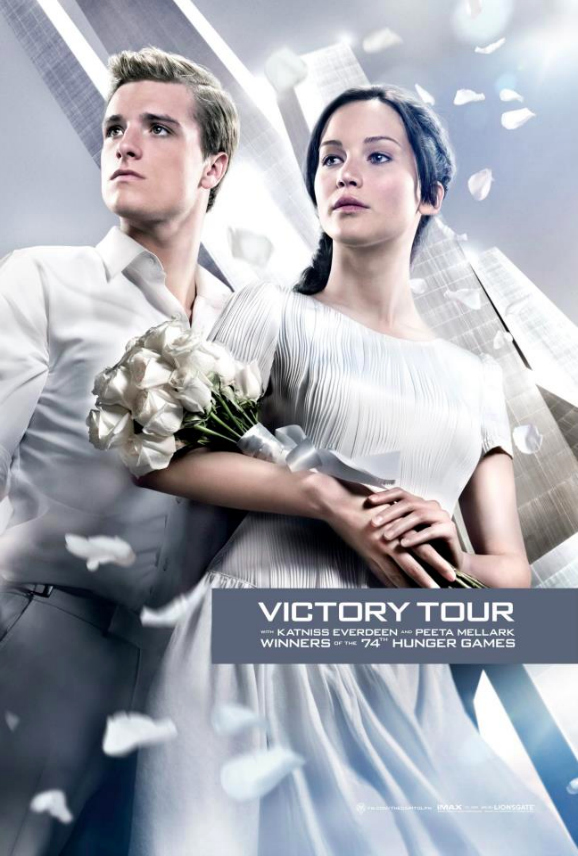 catching-fire-victory-tour-poster-2