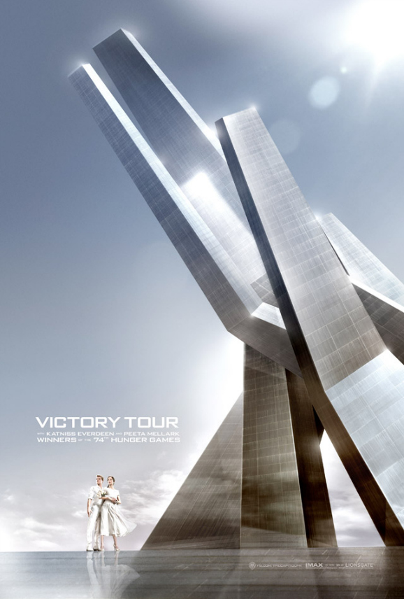catching-fire-victory-tour-poster