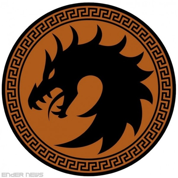 enders-game-dragon-army-logo-600x600