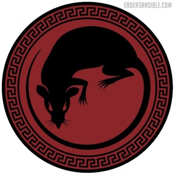 enders-game-rat-army-logo-600x600