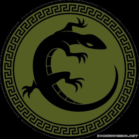 enders-game-salamander-army-logo-600x600