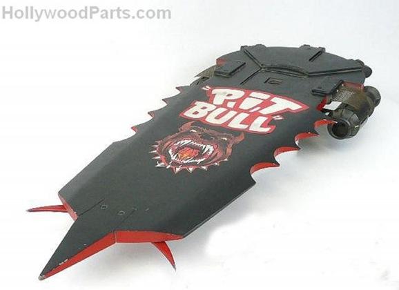 griffs-hoverboard-1