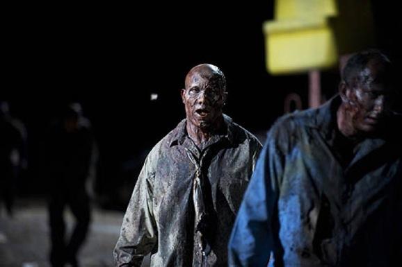 hines-ward-zombie_original