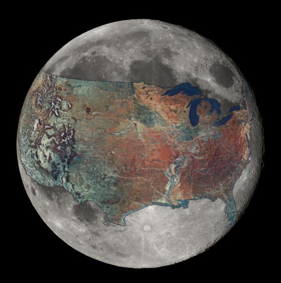 moon-america