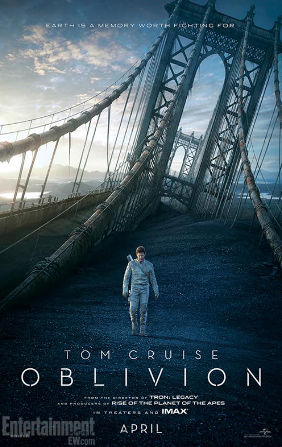 oblivion-poster-brooklyn-bridge