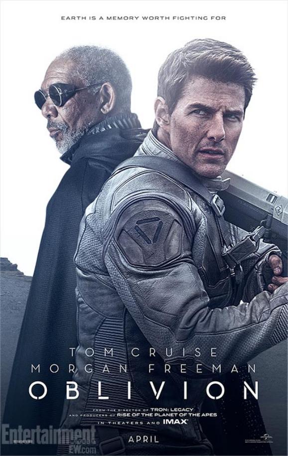 oblivion-poster-morgan-freeman