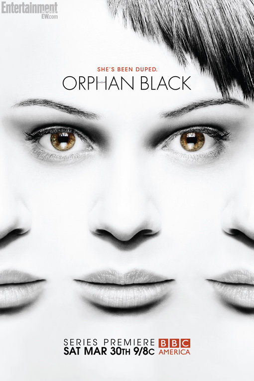 promo-sexy-thriller-ophan-black