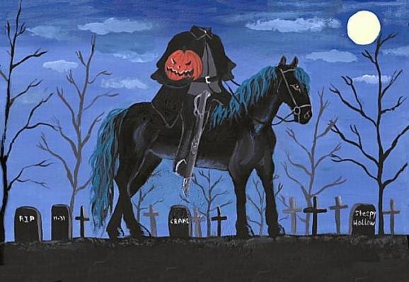 sleepy-hollows-headless-horseman