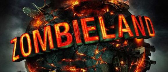 zombieland-logo