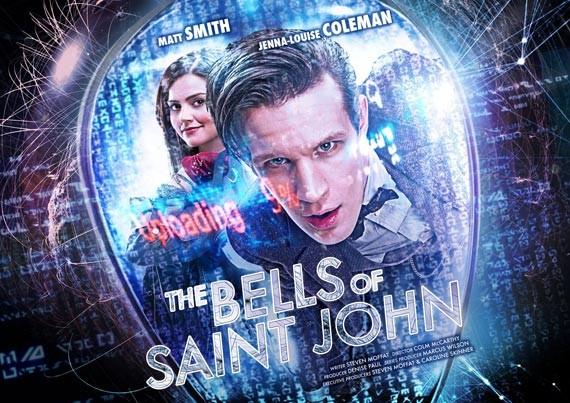 1-bells-of-saint-john-poster_large
