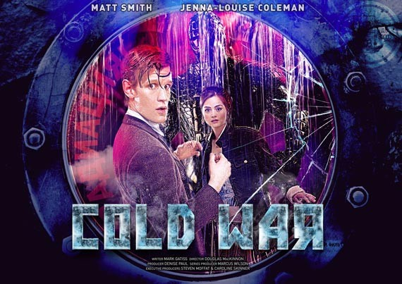 3-cold-war-poster-ice-warriors_large