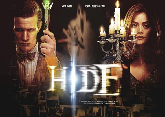 4-hide-series-7-poster_large